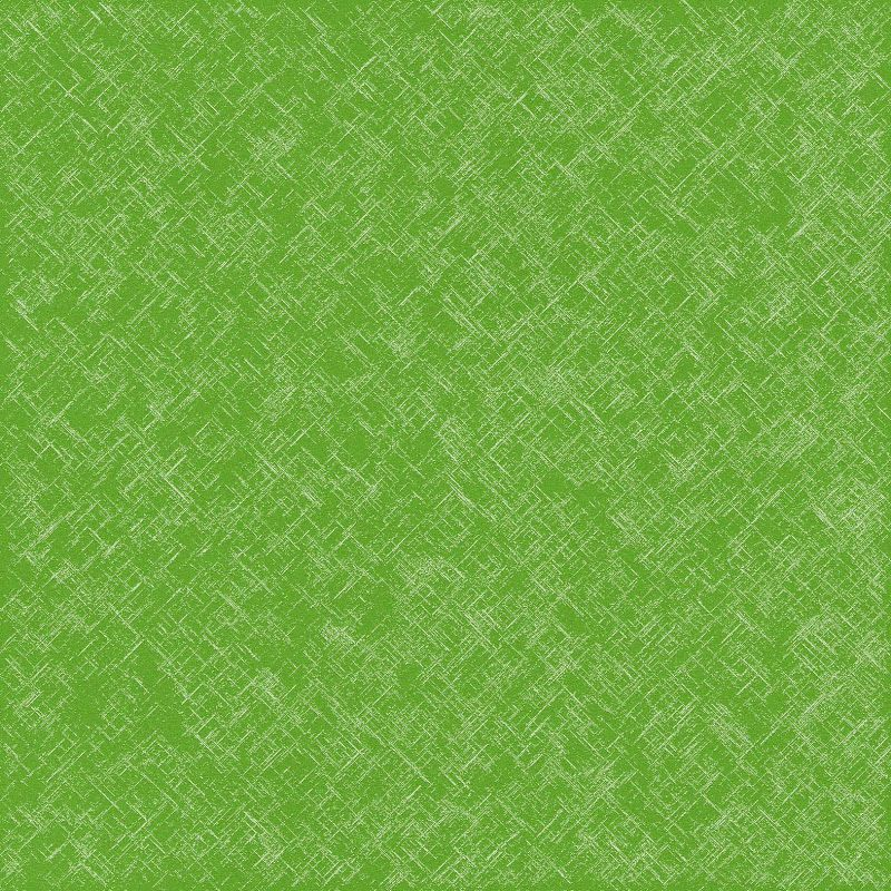 crosshatch green paper crafting pinterest scrapbook paper