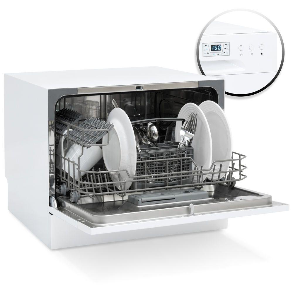 Promoted Economical Space Saving Portable Dishwasher Dishwasher