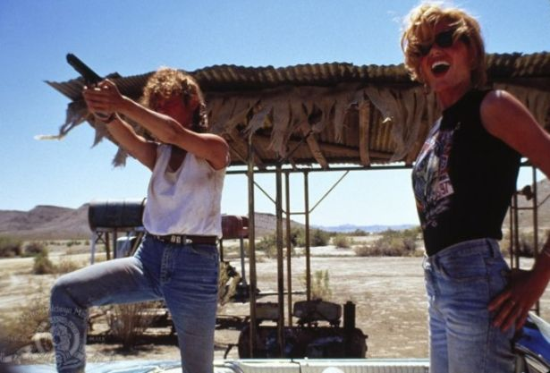 thelma and louise - Google Search