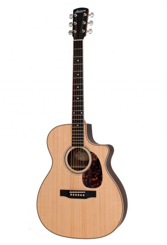 Larrivée Guitars - Products