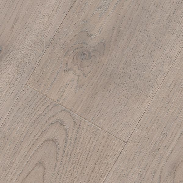 Country Oak Collection Chamboard European Oak Zealsea Timber