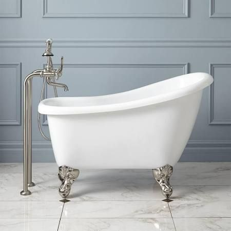 where to buy tiny house bathtubs - google search | badkamers | tub