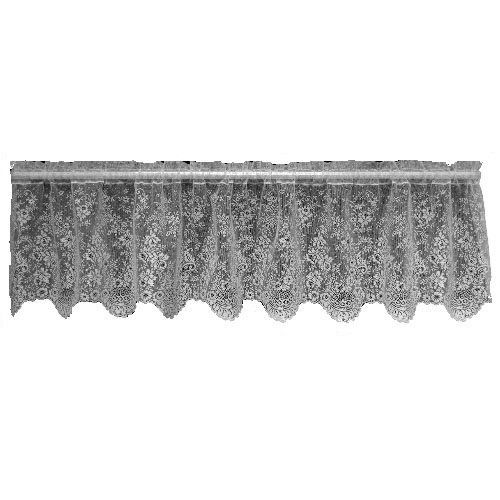 Heritage Lace Floret 60 Inch Wide By 16