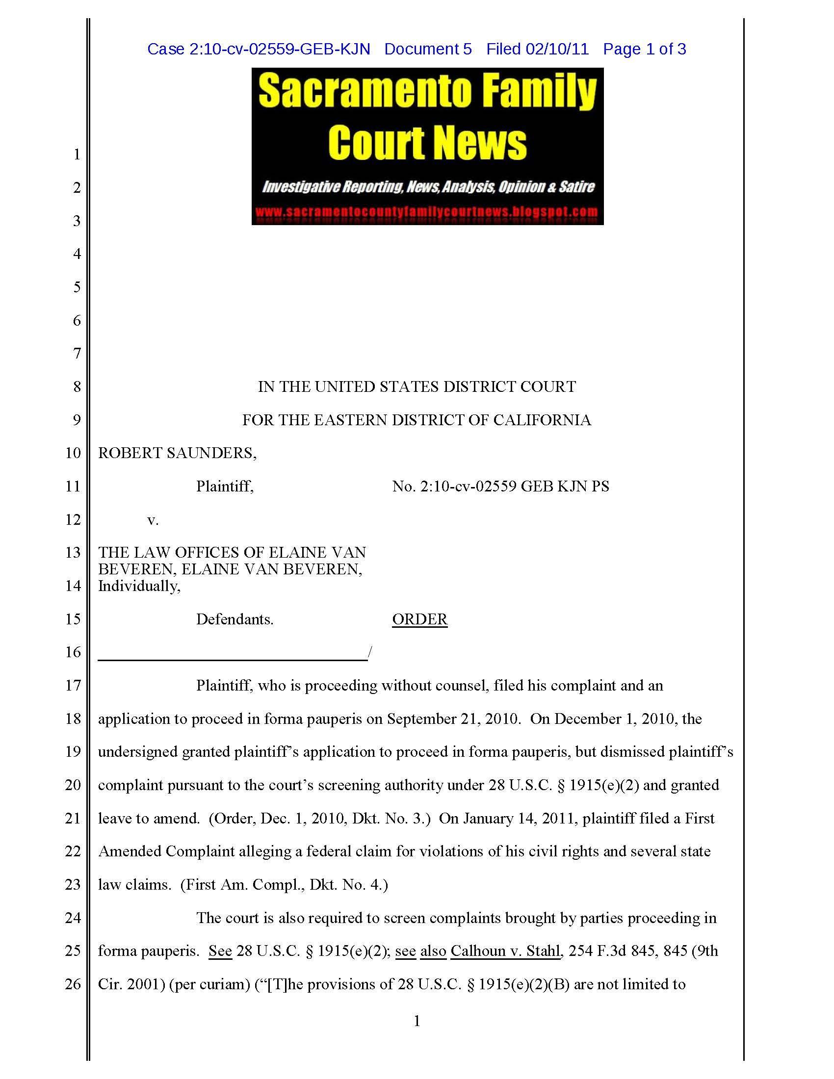Family Law Attorney Pro Bono
