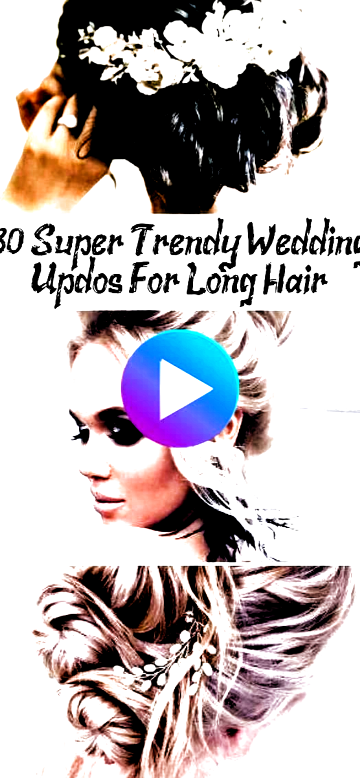 Low Bun Indian Wedding Hairsty  Low Bun Indian Wedding Hairstyle  Hairstyle Bun Wedding Indian#bun #h… in 2020 | Brunette hair color, Indian wedding hairstyles, Hair styles