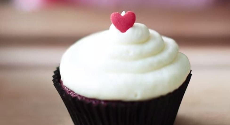 Check out Red Velvet Cupcake on Sweeten