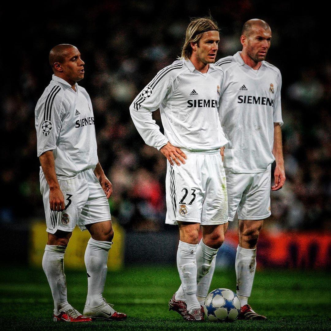 football realmadrid barcelona psg liverpool
