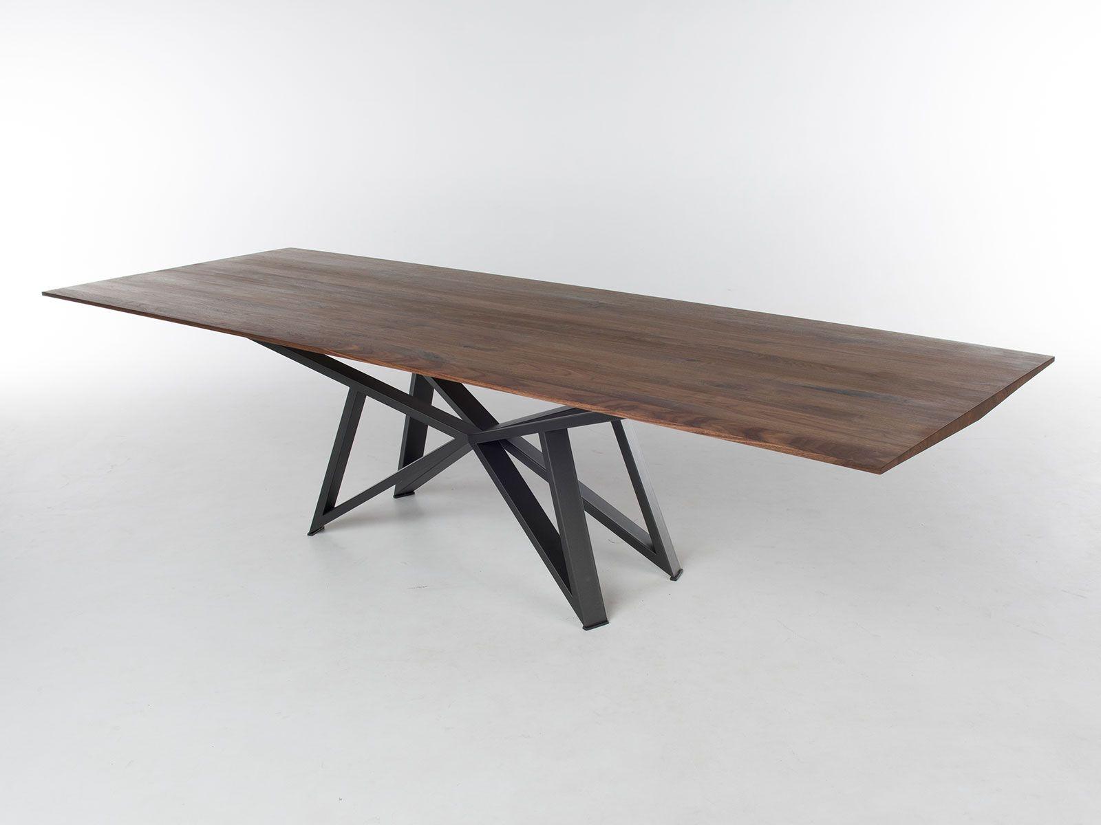Bert Plantagie Tafel : Stella tafel van bert plantagie got it table living room dining
