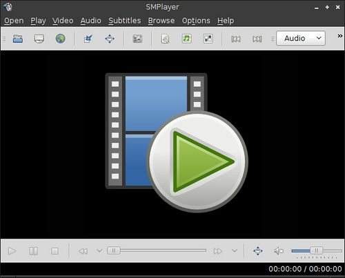 SMPlayer 0 8 4 with YouTube and Mplayer support in Ubuntu/Mint