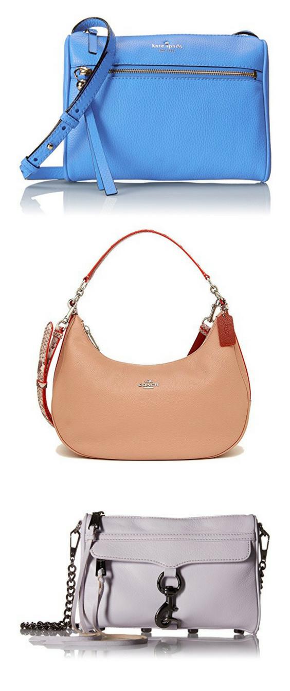 Top 10 Crossbody Bags Less Than  200 eac964c5812f1