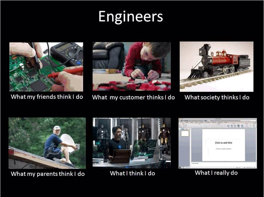 Pin by P. Burdell on Tech Engineering