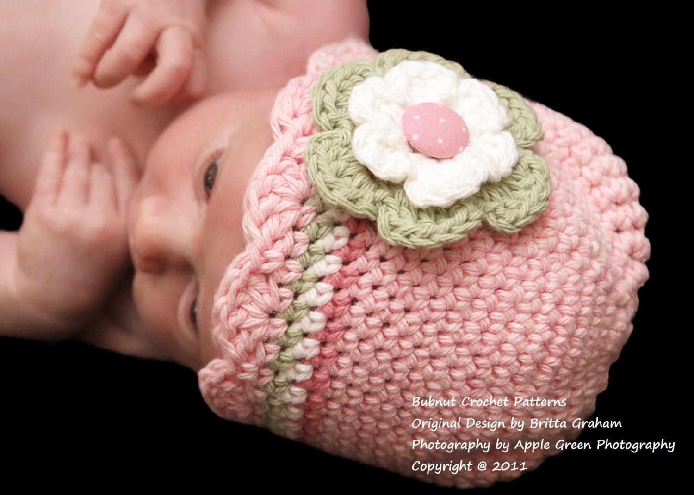 Fingerless Gloves Crochet Pattern No.915 Crochet Glove Pattern Quick ...