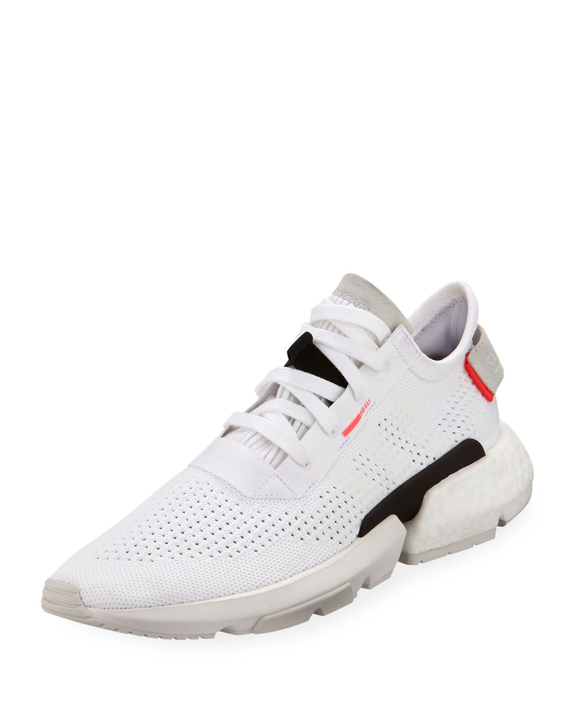 sports shoes 4e7f8 4a882 Discover ideas about Adidas Originals Mens