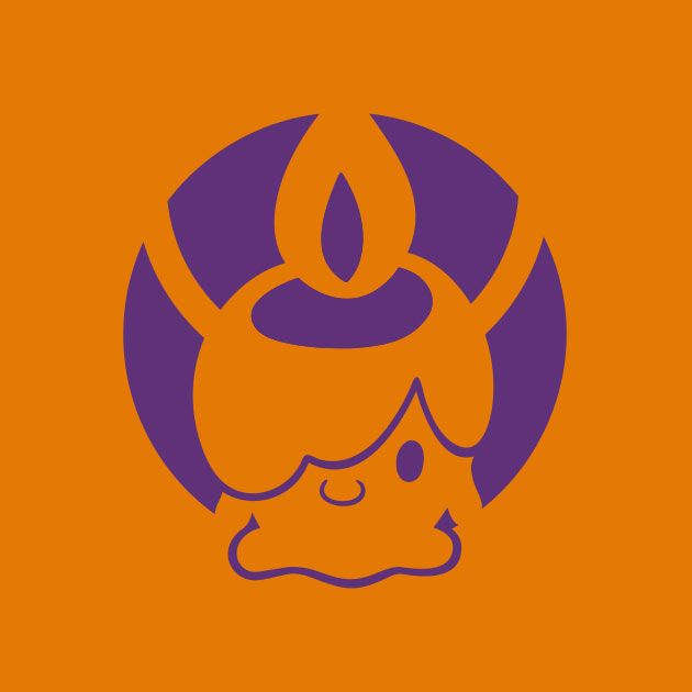 Spooky Stuff | Happy Pokémon Halloween! Litwick | Love for Pokemon ...