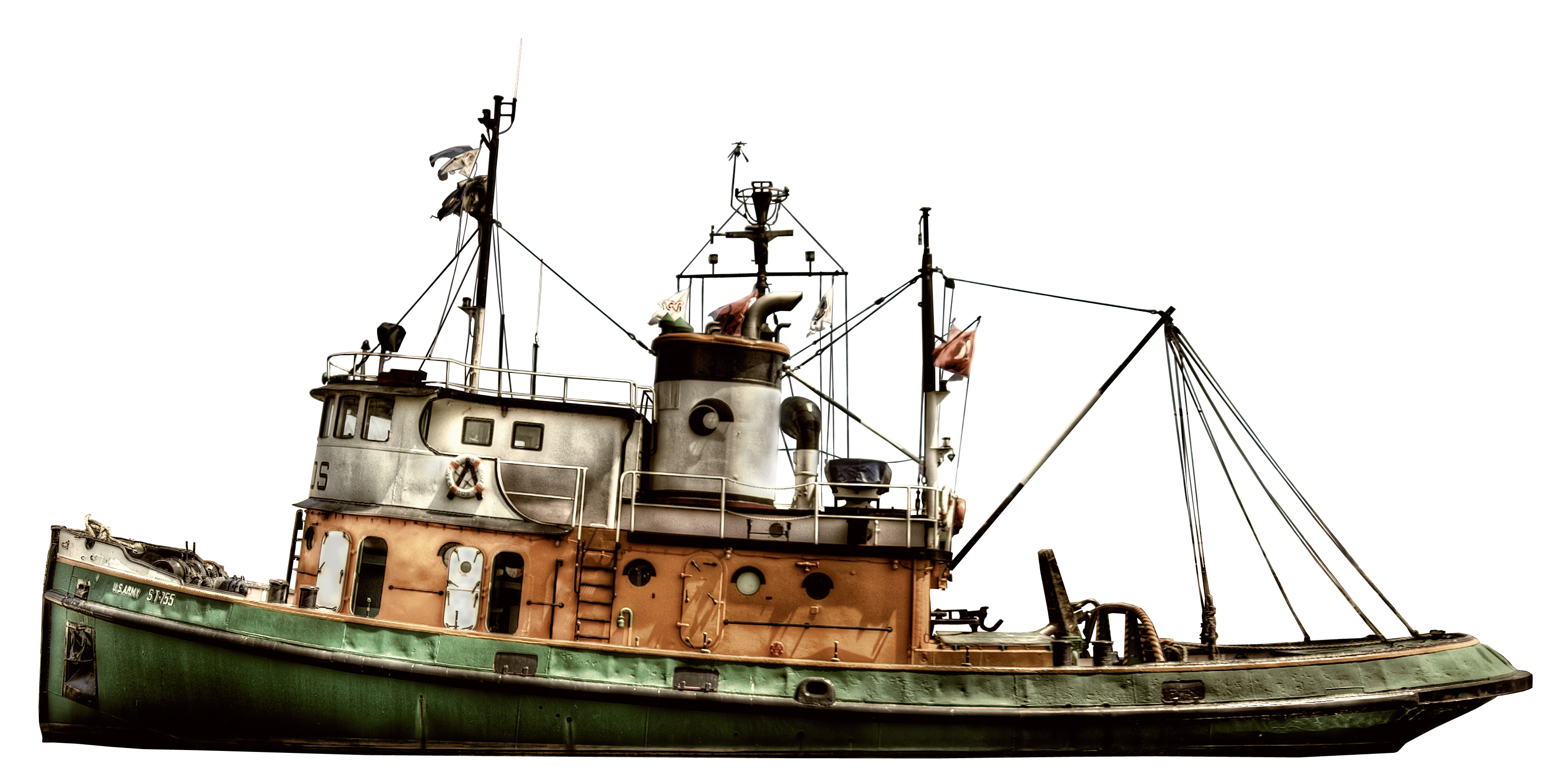 Wooden Boat Png Image Wooden Boats Png Sailboat Design