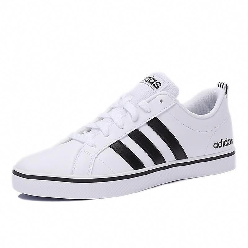sneakers at marshalls #Sneakers | Sneakers | Adidas neo