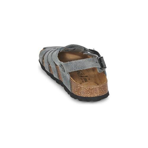 356e47ad5 Betula Original Betula Fussbett CED CONFORT šedá - Bezplatné doručenie so  Spartoo.sk ! - Topánky Sandále Deti 45,60 eur