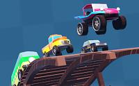 Oyuncak Araba Yarisi Oyunu Oyna Oyuncak Araba Yarisi Bazi Guzel Manzaralarda Harika Oyuncak Arabalari Ve Yaris Cesitliligin Oyuncak Araba Araba Yarisi Oyuncak