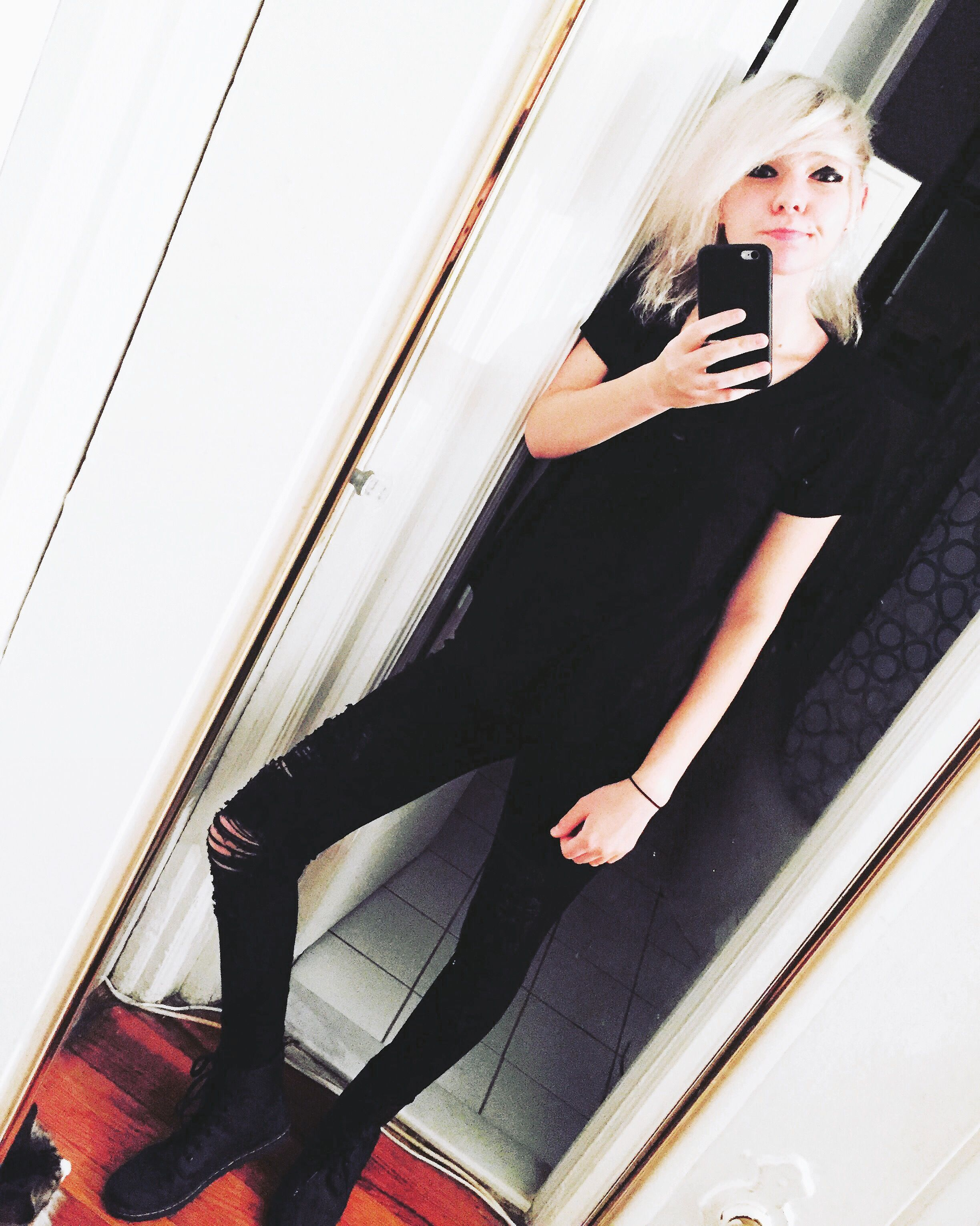 Pin by gelare imani on emo pinterest emo scene emo and dyed hair