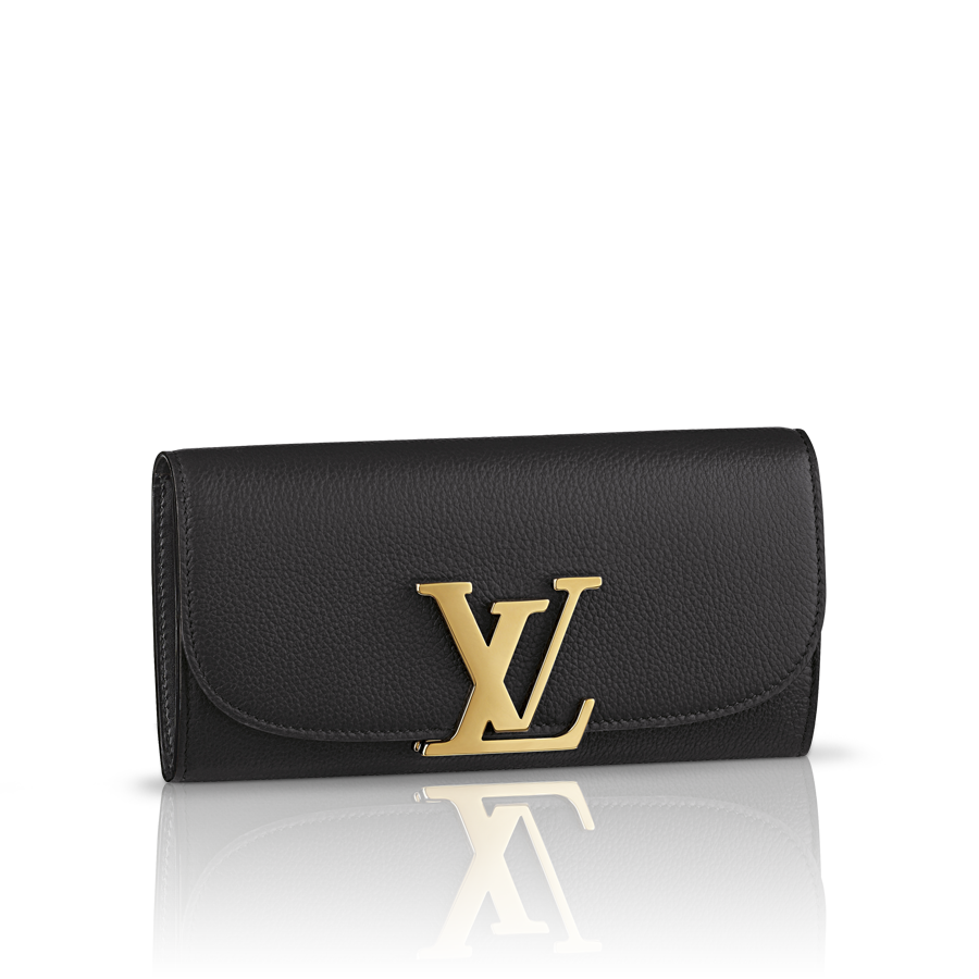 """THE PERFECT CHRISTMAS GIFT- LOUIS VUITTON HANDBAGS""的图片搜索结果"