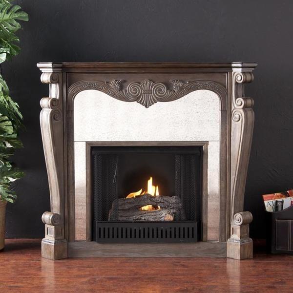 Alcott-Burnt-Oak-and-Gray-Faux-Slate-Gel-Fuel-Fireplace-33296094-185a-44f0-9a6f-00e4809324d8_600.jpg (600×600)