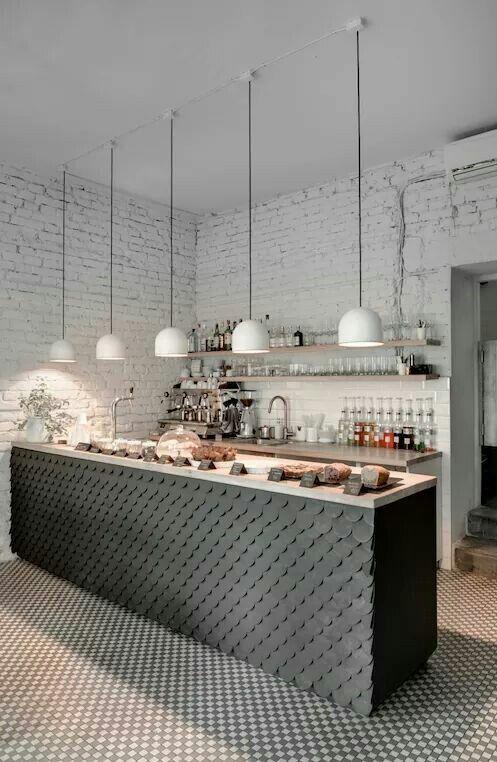 SANDFELD △ STYLE   DESIGN   HOME INTERIOR   Pinterest   Restaurante ...