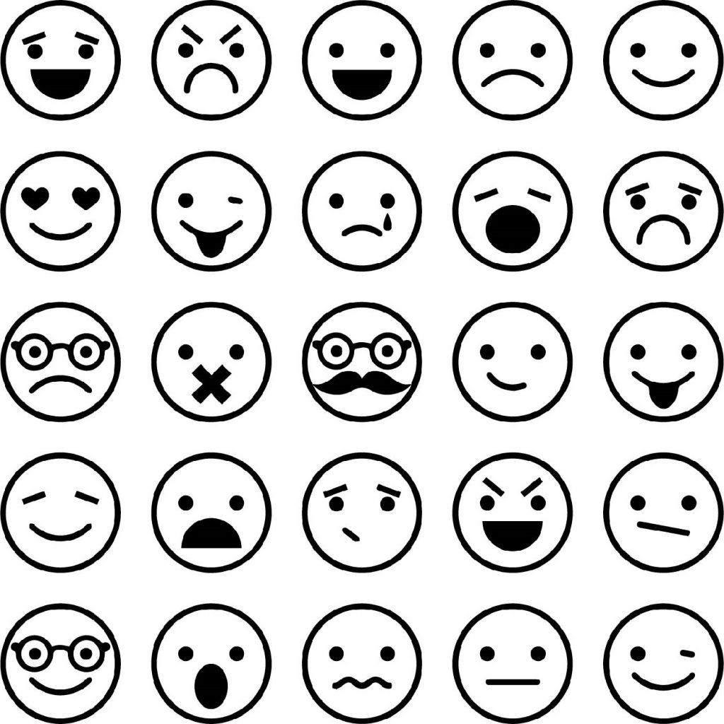 Fun Emoji Coloring Pages Printable 101 Coloring Emoji Coloring Pages Coloring Pages For Boys Coloring Pages