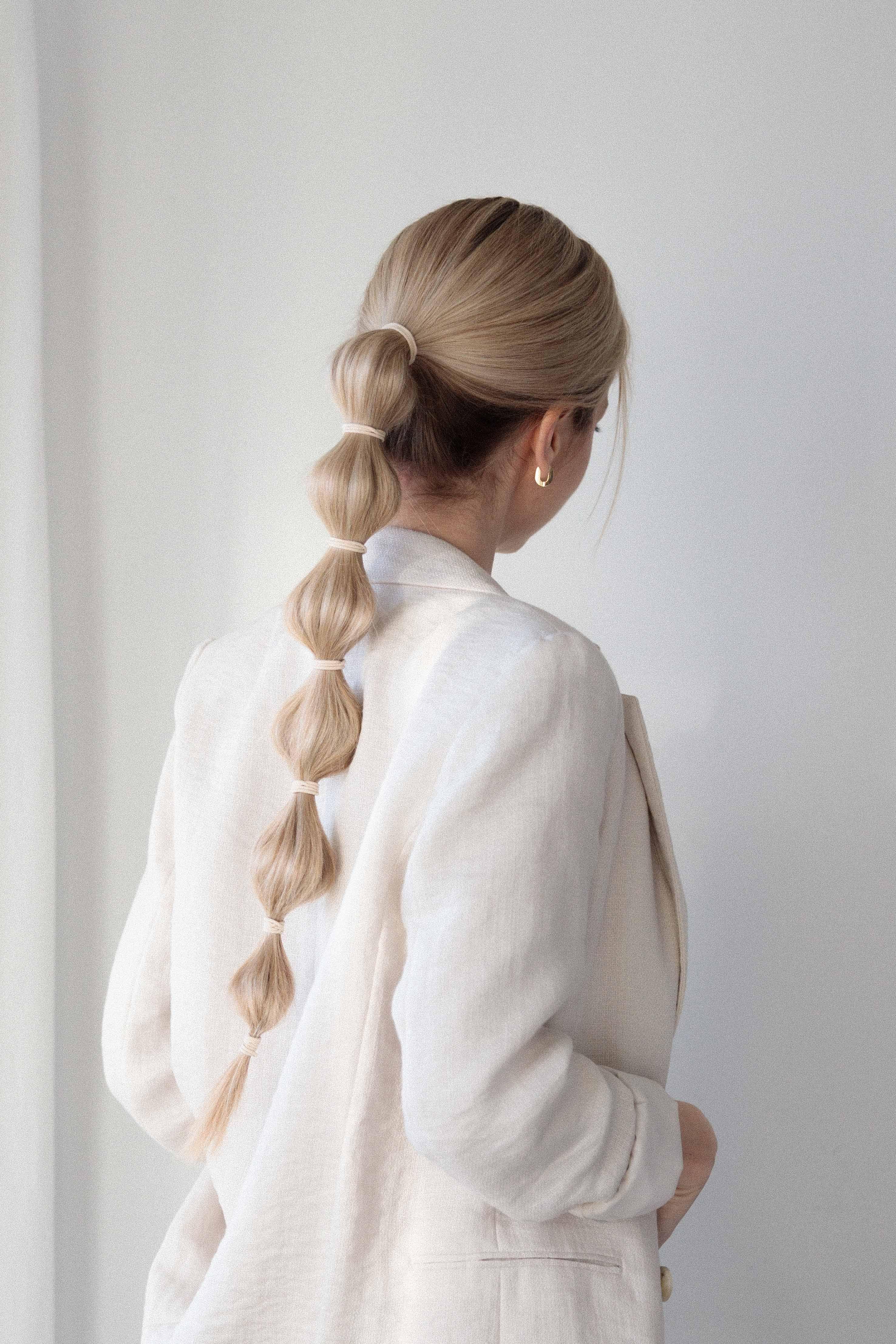 COOL GIRL HAIRSTYLES 2020 😎 EASY HAIRSTYLES FOR LONG HAIR & MEDIUM HAIR   Alex Gaboury Gallery