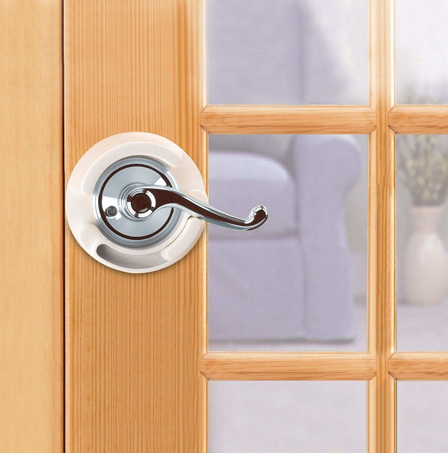 Charmant Lovely Lever Knob Child Proof   Lever Knob Child Proof , Lovely Lever Knob  Child Proof , Beautiful Child Proof Door Handles For Levers, Beautiful Child  ...