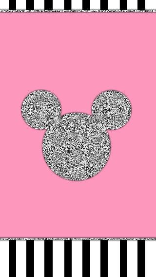 Pin By Angelmom4 On Wallz Mickey Mouse Wallpaper Disney