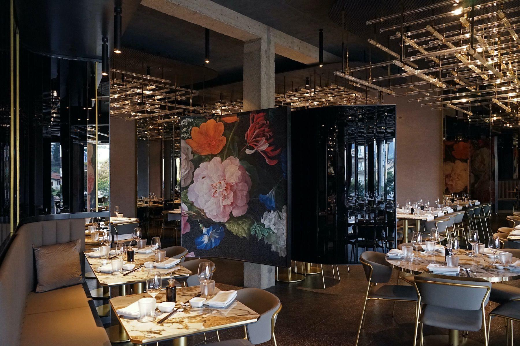 Pin su Design Bars&Restaurants