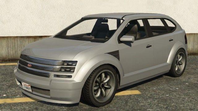 Vapid Radius Gta 5 Cars Gta Gta 5 Rockstar Gta 5