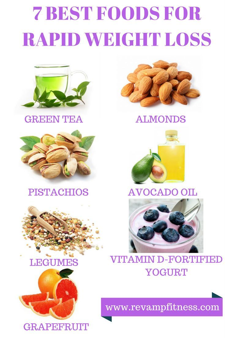 pictures These Are the Best Foods to Balance Your Hormones (and Never Have PMSAgain)
