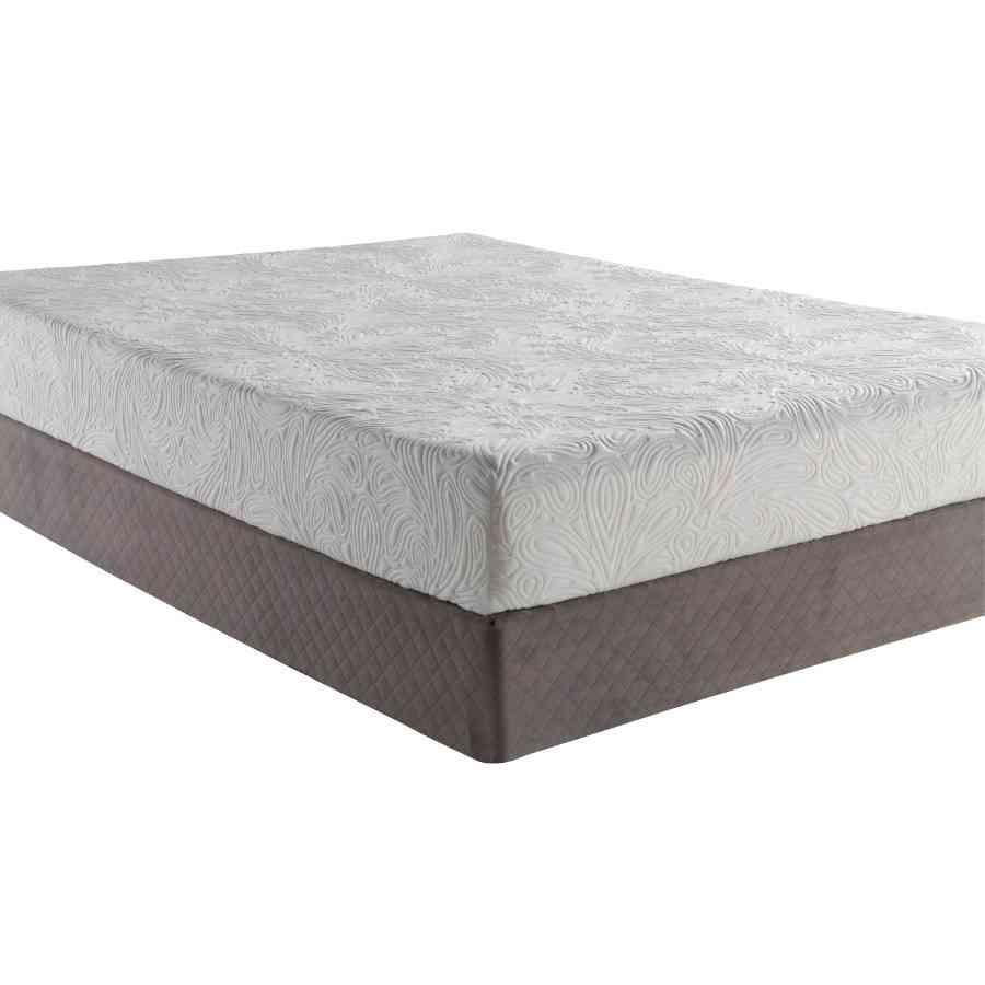 sealy air mattress