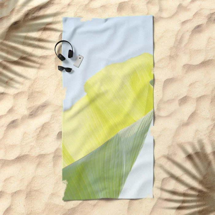 20 Off All Beach Towels Today Get Some Sun On Our Oversized