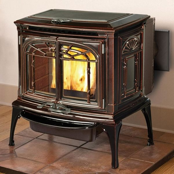 Wood Pellet Stove Fireplace Installation Pellet Stove Wood Pellet Stoves Wood Burning Fireplace Inserts