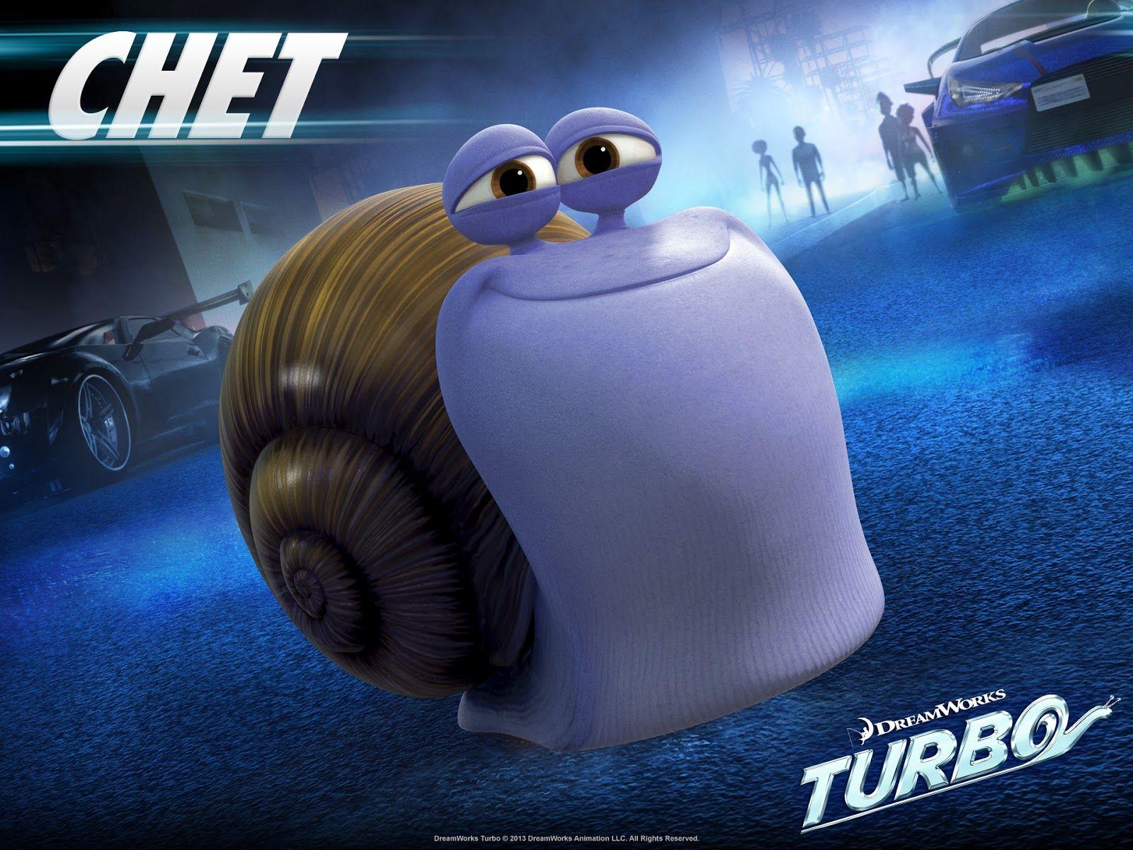 turbo chet - google search | ♥ dreamworks ♥ | pinterest | movie