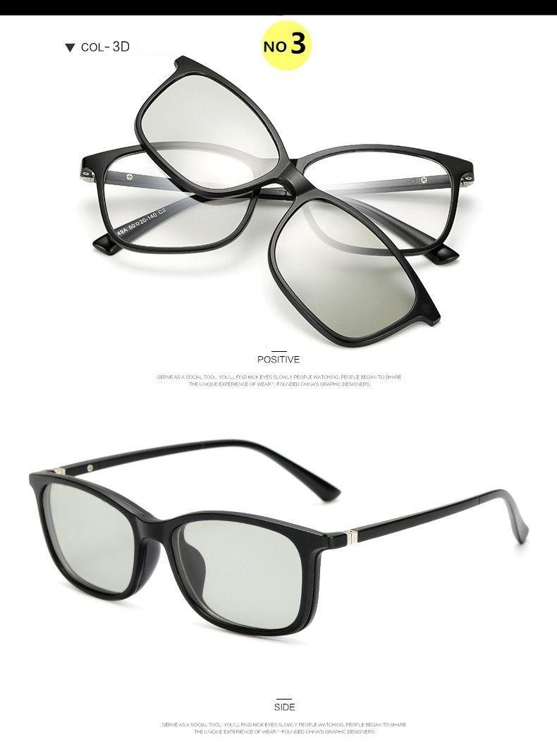 16 New Progressive Lens Sunglasses Smart Ideas