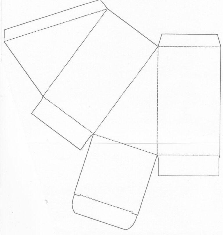 dropbox vorlage tortenst ck geschenkideen pinterest geschenkverpackung geschenk. Black Bedroom Furniture Sets. Home Design Ideas