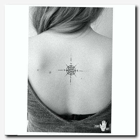 #tattoodesign #tattoo tattoos for memory, full sleeve tattoo designs, tattoo bander, zodiac tattoos sagittarius, gekko tattoo, 2 bands tattoo, love name tattoos designs, gold tattoo, angel wing lower back tattoos, piercing shops open on sunday near me, arabic style tattoos, faith in chinese characters, skulls and stars tattoos, tribal tattoos aztec, kat von d tattoos, tatoo sr