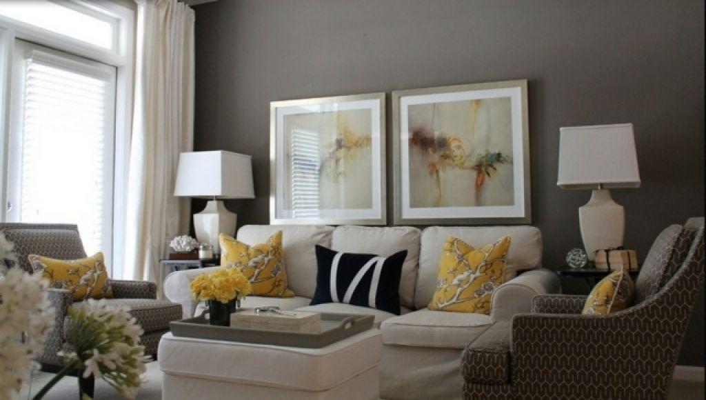 Wohnzimmer Wandfarbe Modern Wohnzimmer Wandfarbe Modern And Wohnzimmer  Modern Grau Wohnzimmer Wohnzimmer Wandfarbe Modern
