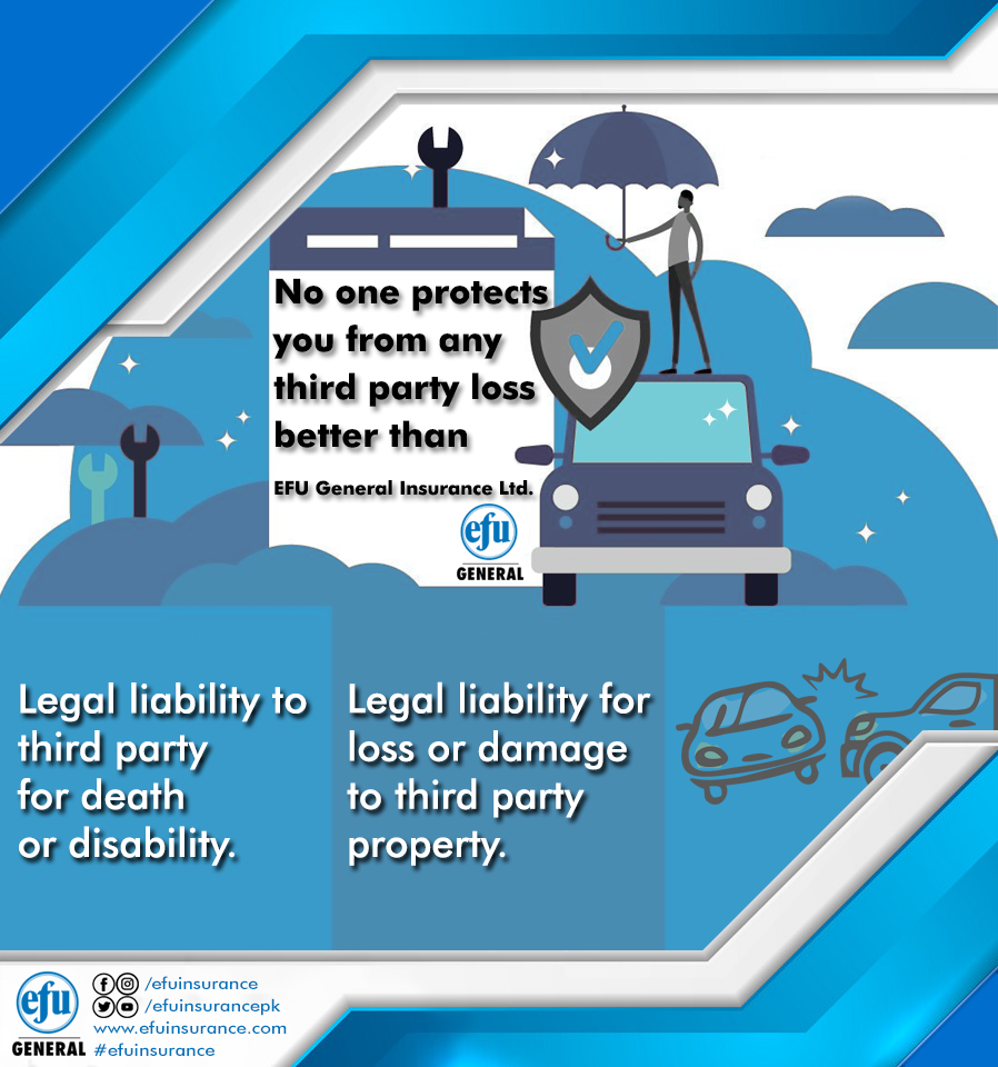 Legal Liability To Third Party For Death Or Disability Legal Liability For Loss Or Damage To Third Party Property E With Images Best Insurance Third Party
