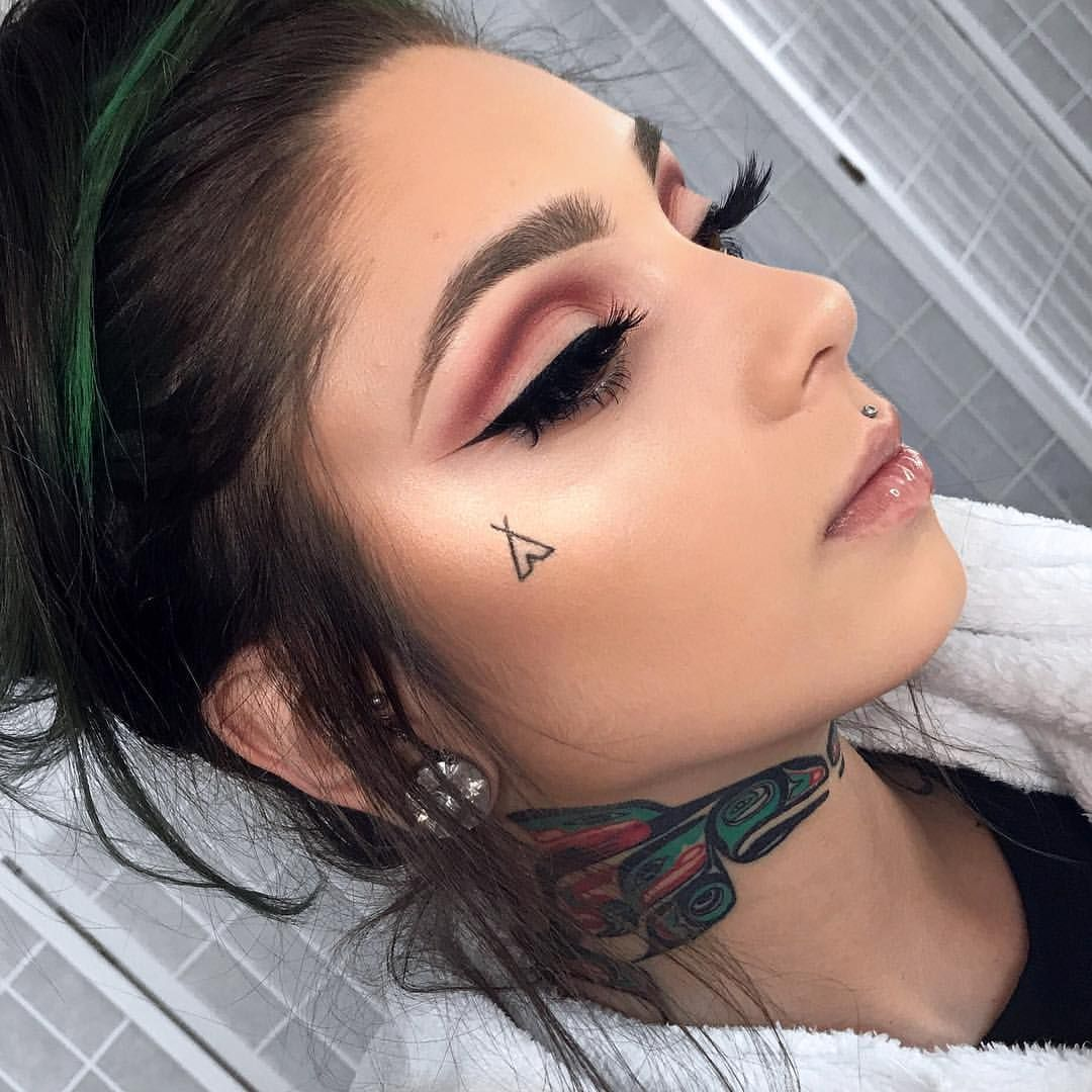 """1,793 Likes, 20 Comments cassieemua on Instagram """"If"""
