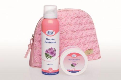 Shampoo Bambini ~ L attesissimo miniset benefico con cui puoi dire a tanti bambini
