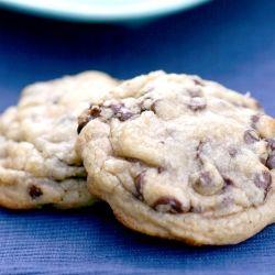 #coconut oil, #cookies