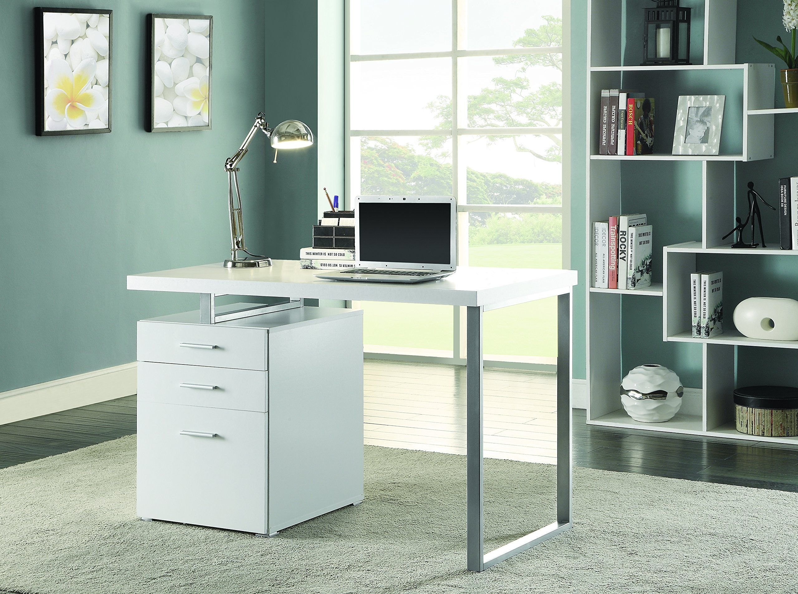 for contemporary desk executive home office and free reference furniture