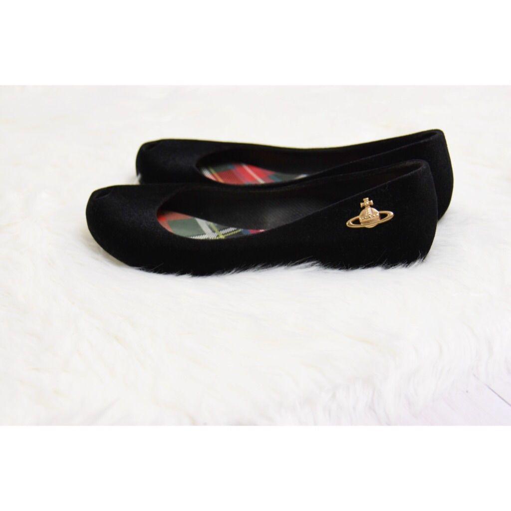 black vivienne westwood shoes size 5