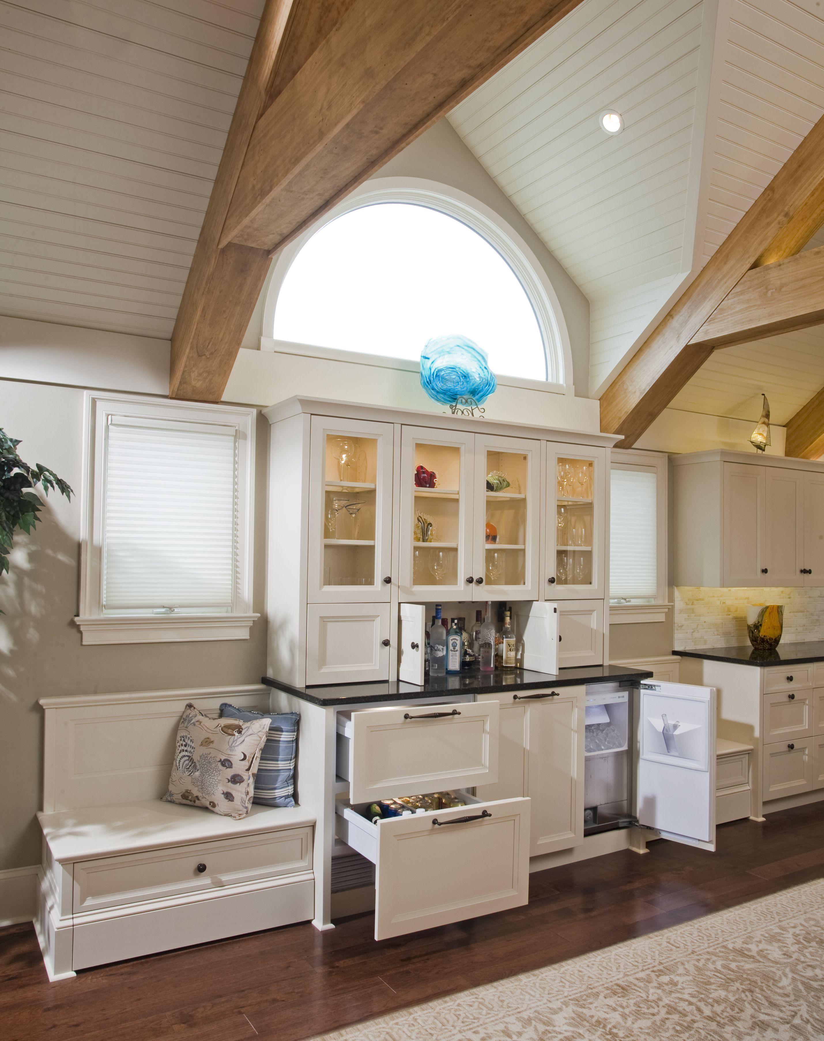 Design Center Toll Brothers Luxury Homes Kosher Kitchen Layout Kitchen Layout Open Floor Plan Kitchen