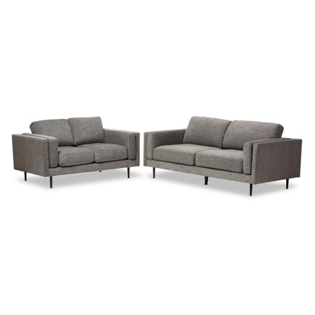 Best Home Mid Century Modern Fabric Living Room Sets 640 x 480