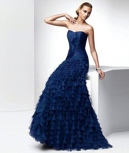 Location robe de soiree grande marque